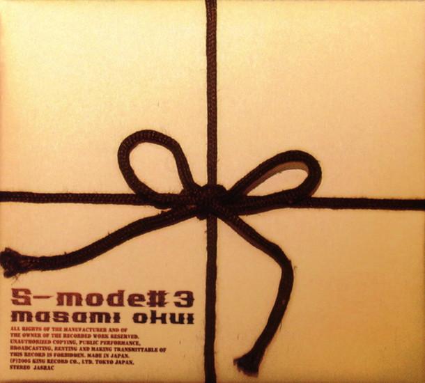 album_KICS-1148-9