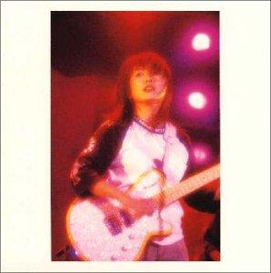 album_KICS-831