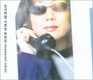 single_KICS-789