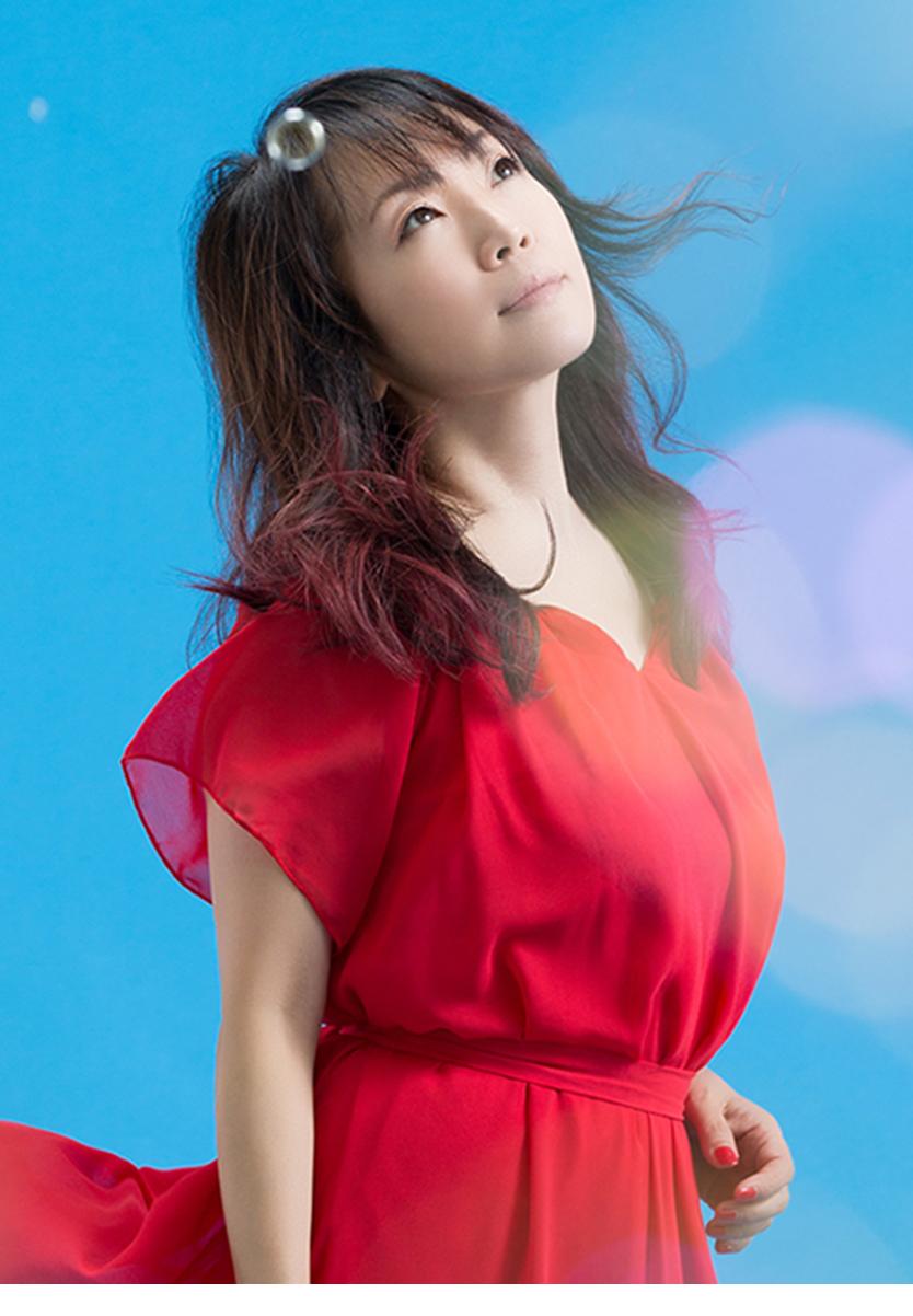 奥井雅美の画像 p1_34