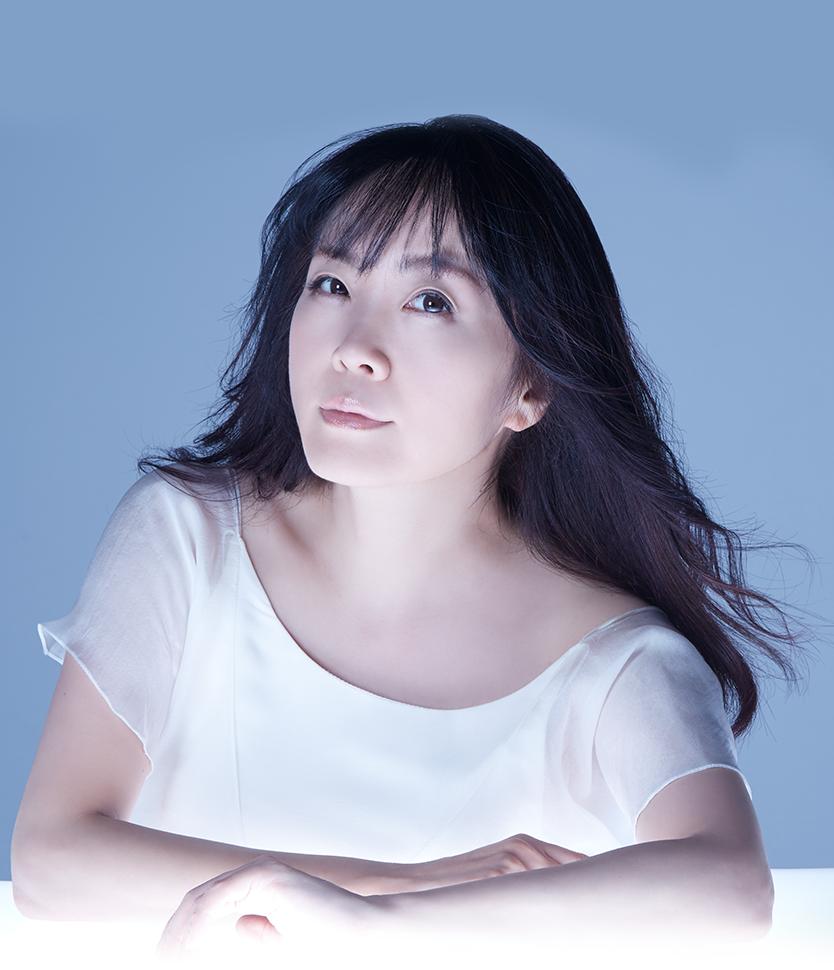 奥井雅美の画像 p1_36