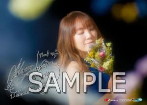 Okui_NeowingBromide_sample